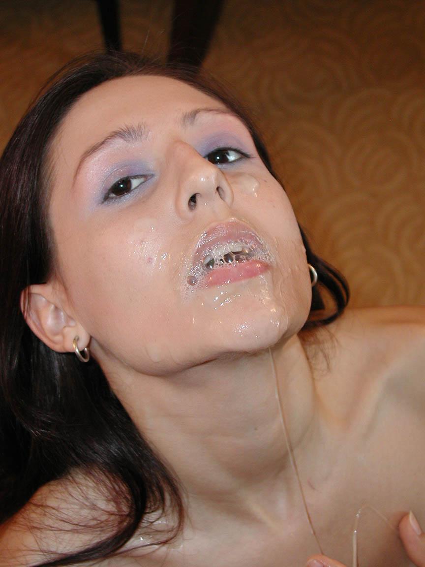 foto de cul gratuit du foutre a gogo